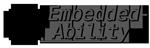 e-a-logo-150x48